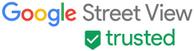 Fotografo de confianza Google street view Trusted Ontinyent
