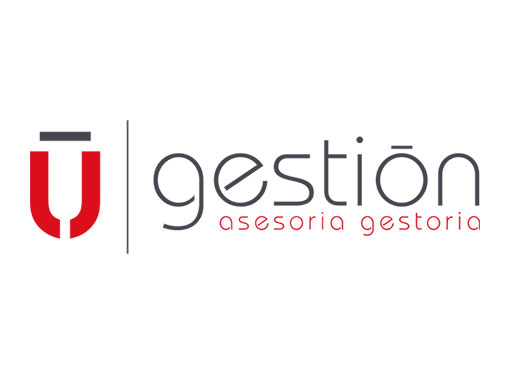Logotipo Ureña Gestion, S.L.